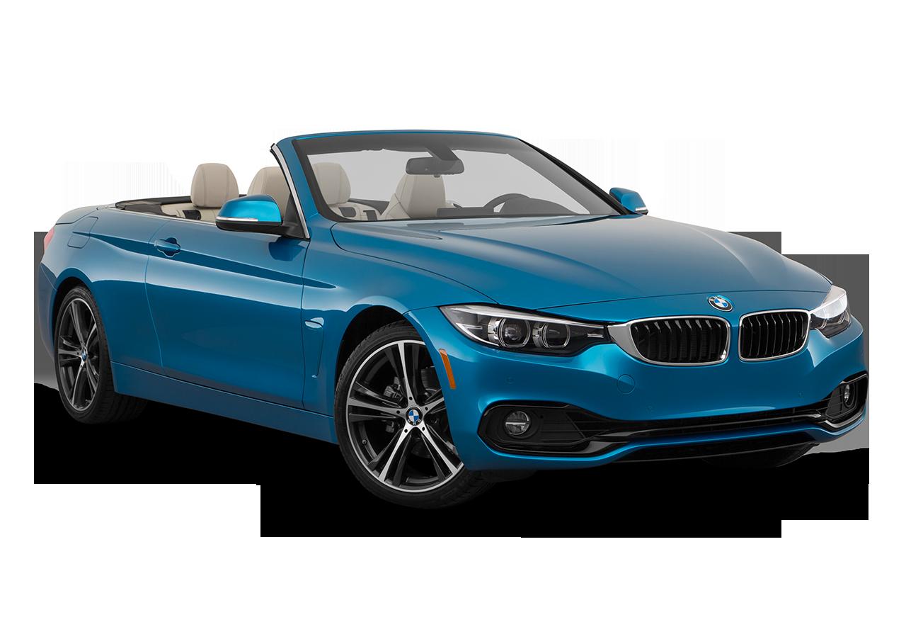 2019 BMW 4 Series | BMW of Riverside