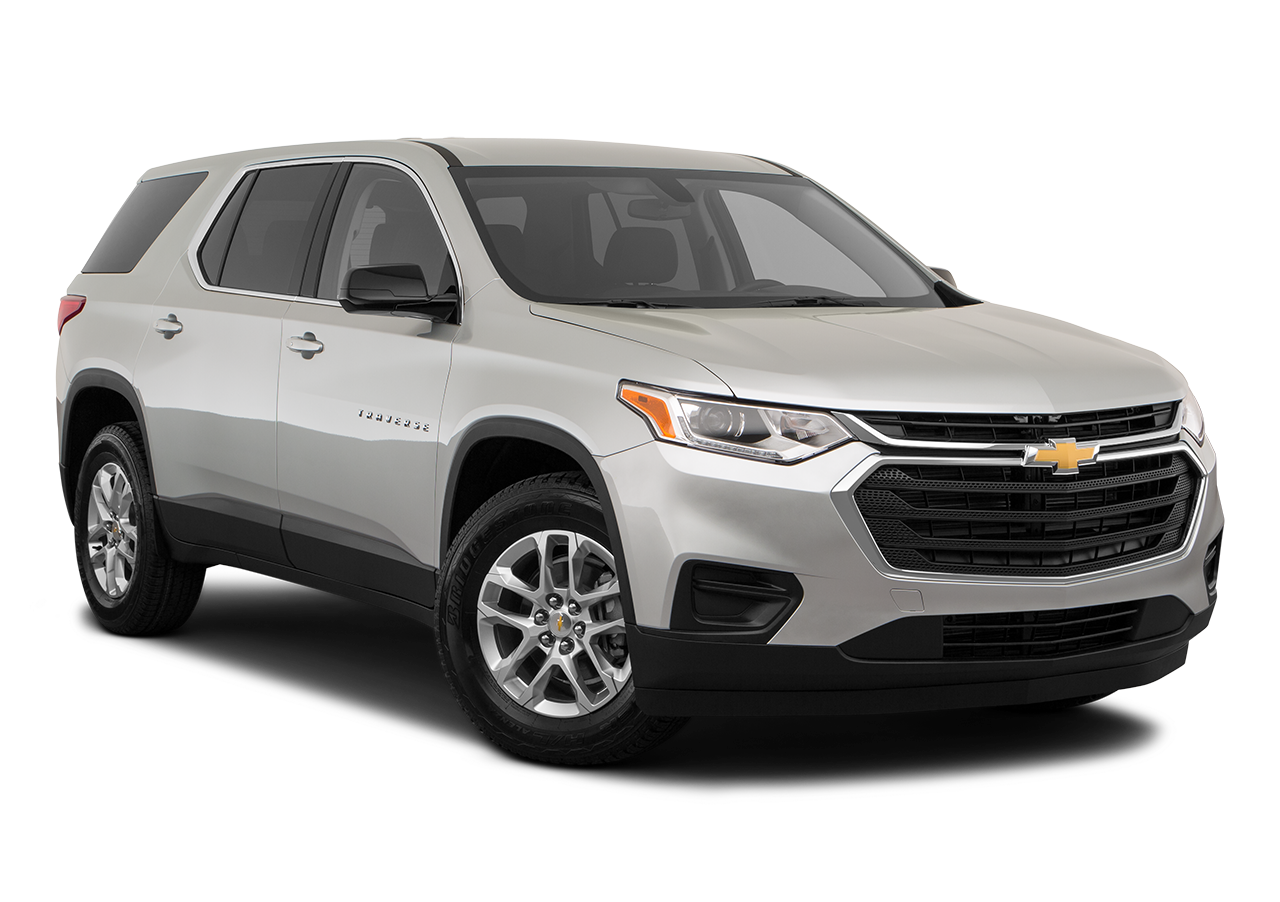 Moss Bros Chevrolet Is A Moreno Valley Chevrolet Dealer And A New Car And Used Car Moreno Valley Ca Chevrolet Dealership 2019 Chevrolet Traverse Vs 2019 Hyundai Santa Fe
