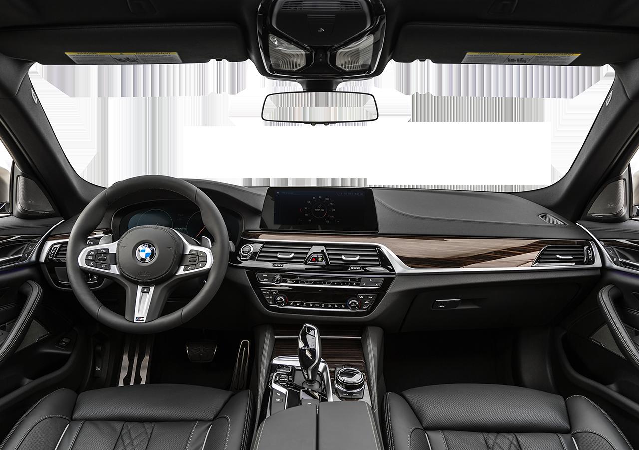New BMW 5 Series | BMW of Riverside