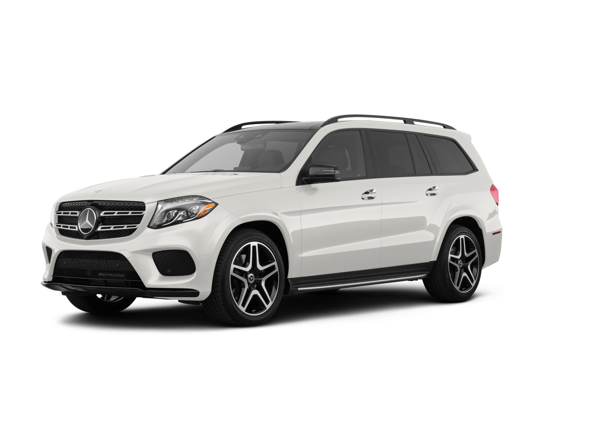 New 2019 Mercedes Benz Gls Suvs For Sale At Dealer Near Me Syracuse Ny Mercedes Benz Of Syracuse