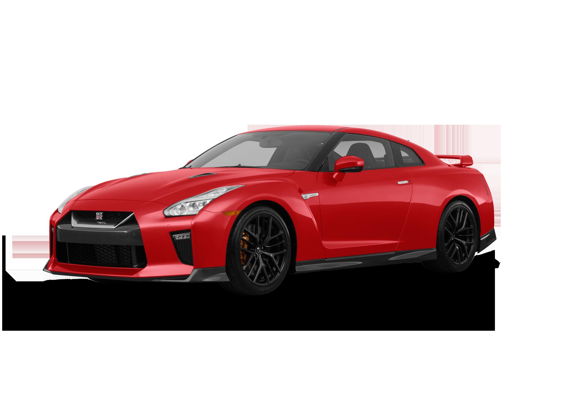 New Nissan GT-R | Empire Nissan