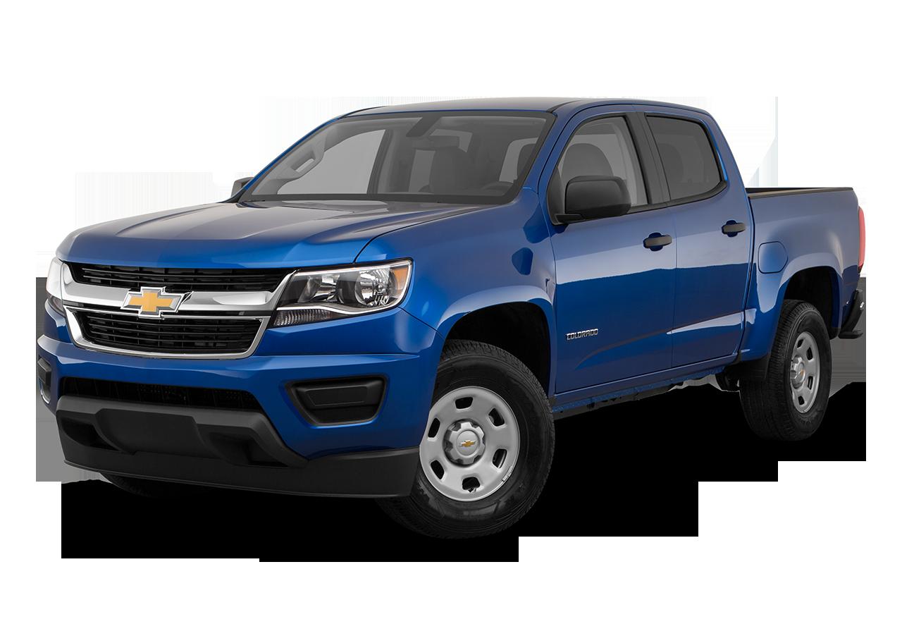 New 2021 Chevy Colorado Work Truck For Sale At Dealer Near Me Austin Round Rock Georgetown Tx Don Hewlett Chevrolet Buick