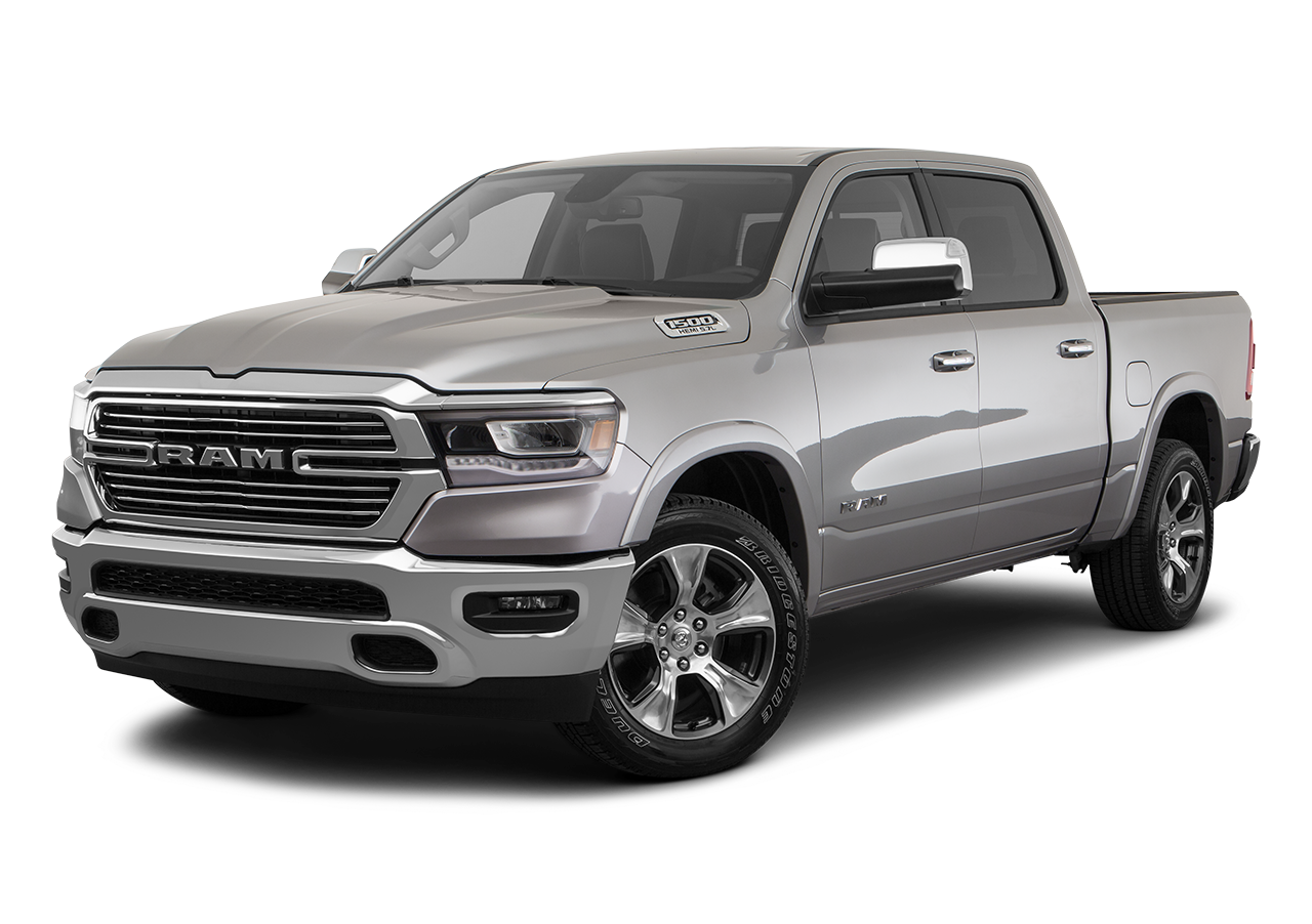 2020 Ram 1500 For Sale In Mississauga Milton Buy The New 2020 Ram 1500