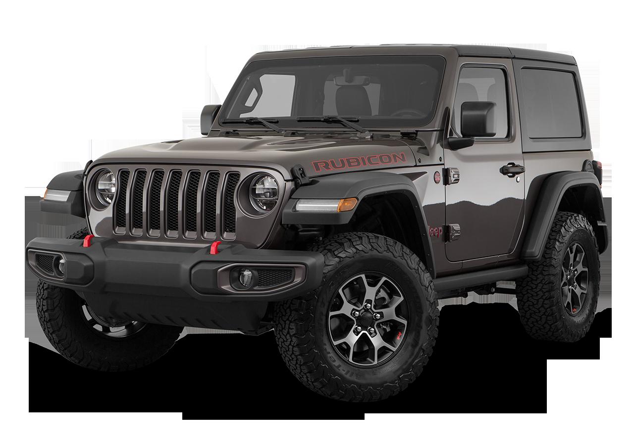 2020 Jeep Wrangler For Sale In Toronto Etobicoke Buy The New 2020 Jeep Wrangler