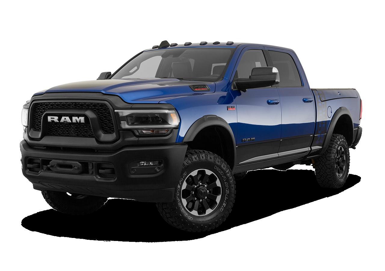 2021 Ram 2500 Dealer In Orange County Huntington Beach Chrysler Dodge Jeep Ram