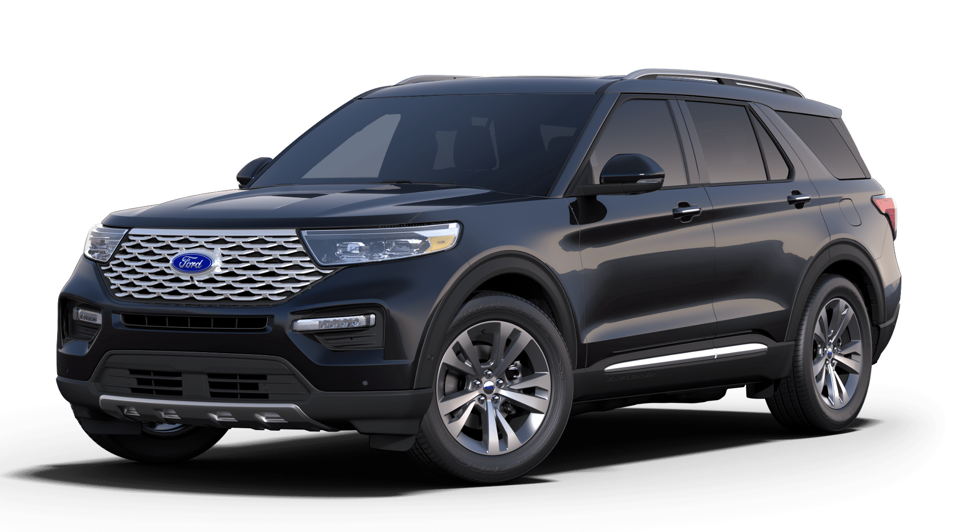 Ford Dealership San Antonio >> Ford Dealerships In San Antonio Upcoming Auto Car Release Date