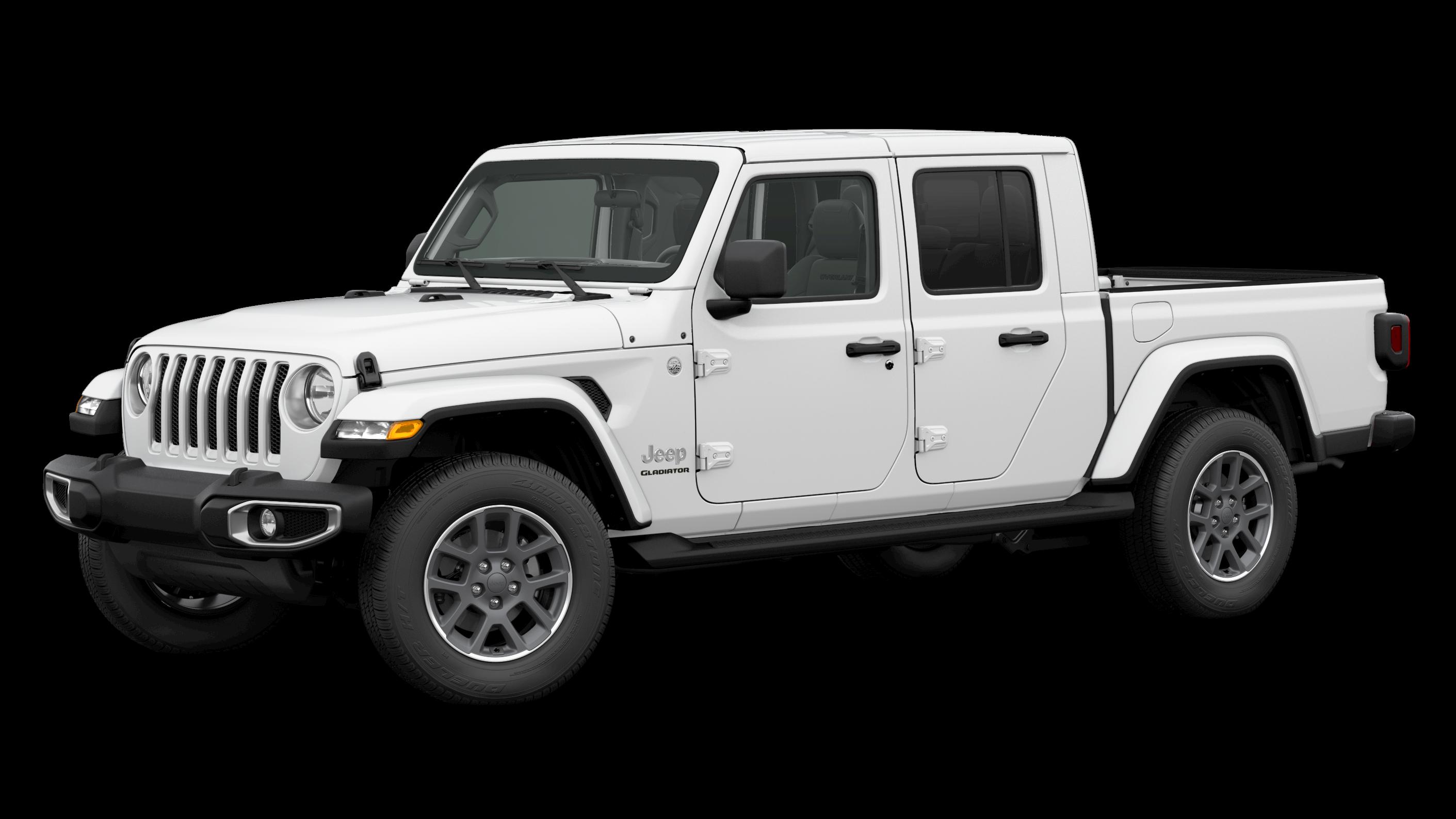 New 2020 Jeep Gladiator For Sale In Atlanta Ga Jeep Dealer Near